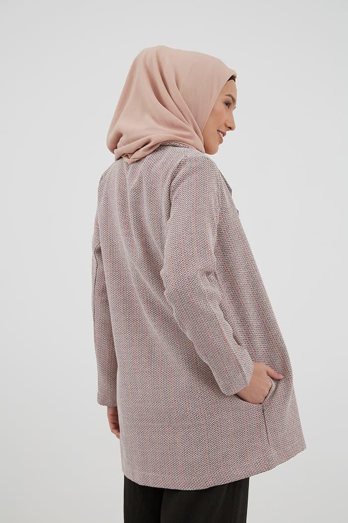 outerwear-muslim-3.jpg