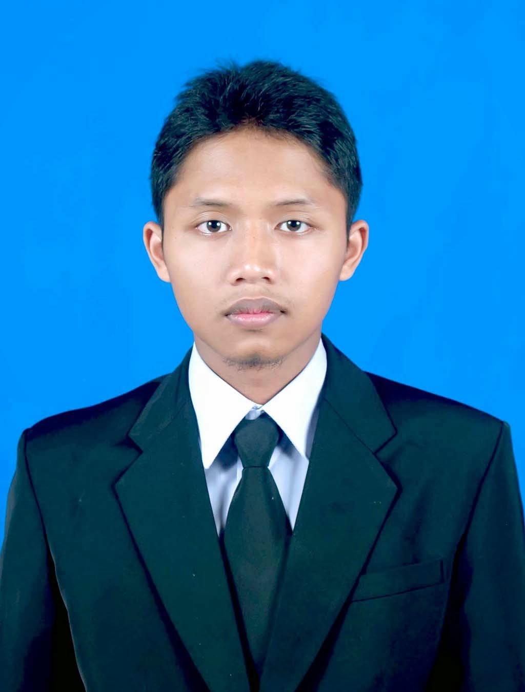 Fadli Yuda Prihadi
