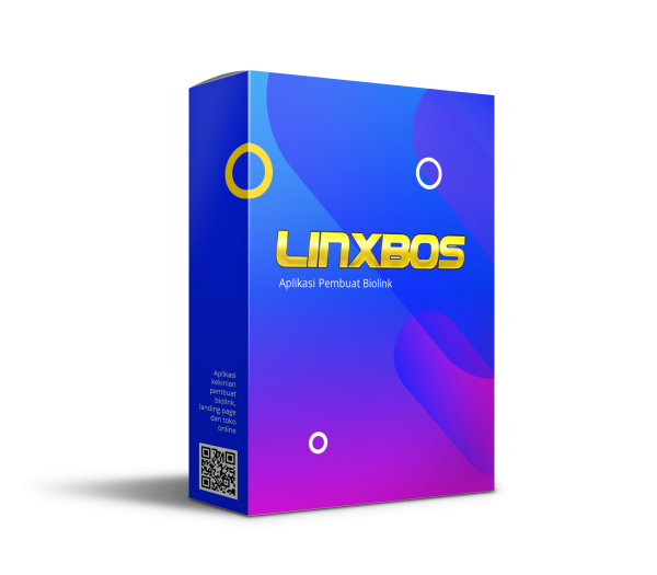 Box-3d-linxbos.png
