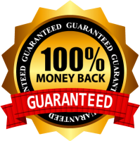 pngkit_money-back-guarantee-png_733762-1.png